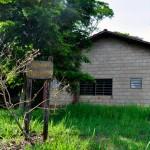 Centro de educação ambiental Curumim