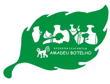 Reserva Ecológica  Amadeu Botelho  /  Jahu-SP